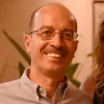 Prof. Esp. Alexandre Marcelo Fontes Lara
