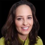 Profª Dra. Daniela Cardoso Laudares Pereira