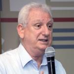 Prof. Dr. Ercio Thomaz