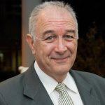 Prof. Esp. José Eduardo Granato