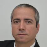 Prof. Dr. Haroldo Luiz Nogueira da Silva