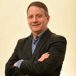 Coordenador Prof. Esp. Lamberto Grinover