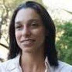 Profa. Dra. Luciana Alves de Oliveira