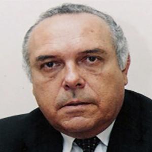 Ronald Lima de Goes