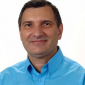 Prof. Dr. Angelo Rubens Migliore Junior