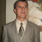 Eng. Hélio Flavio Vieira