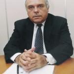 Coordenador: Prof. Dr. Ronald Lima de Góes (In memoriam)