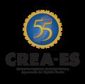 CREA-ES_SELO_55ANOS_OFICIAL_1e63798a39b74bced4b6f029f7b6e235