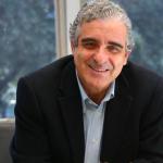 Prof. Dr. Marcelo de Andrade Romero