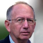 Prof. Dr. Isac Roizenblatt