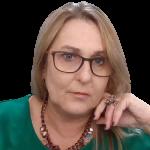 Profª Dra. Silvia Bigoni