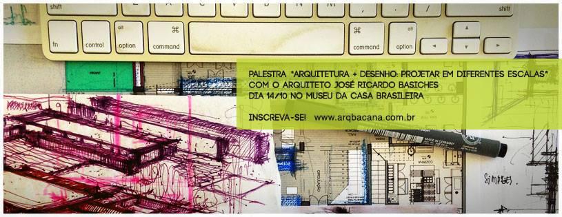 palestra_josé_ricardo_basiches