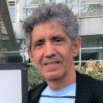 Prof. Dr. Fábio Bitencourt