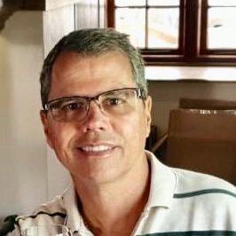 Flávio de Castro Bicalho