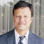 Prof. Me. Marcio Nascimento de Oliveira