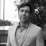 Prof. Me. Marcos Holtz (convidado)