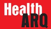 Revista HealthArq