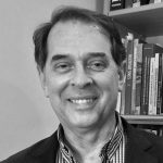 Prof. Esp. Jonas Badermann de Lemos