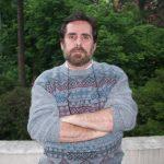 Coordenador – Prof. Ma. Nelson Solano Vianna