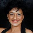 Profa. Enga. Civil Florence Nogueira Fernandes Grossi