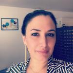 Profa. Esp. Graziani C. B. Rodrigues