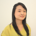 Rosane Yumi Fukuoka