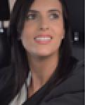 Prof. Tássia Farssura Lima