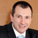 Prof. Cleber Galeote Rentas