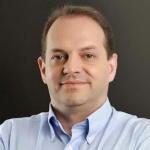 Prof. Esp. Alex Martins