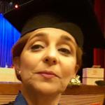Arq. Dra. Viviane Manzione Rubio