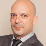 Prof. Dr. Assis Villela