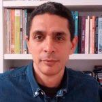 Prof. Dr. Walter José Ferreira Galvão