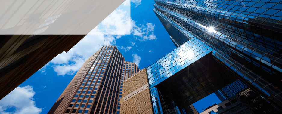 Gestão e Liderança de Alta Performance em Property Management – 6h Online (ao vivo pela internet)