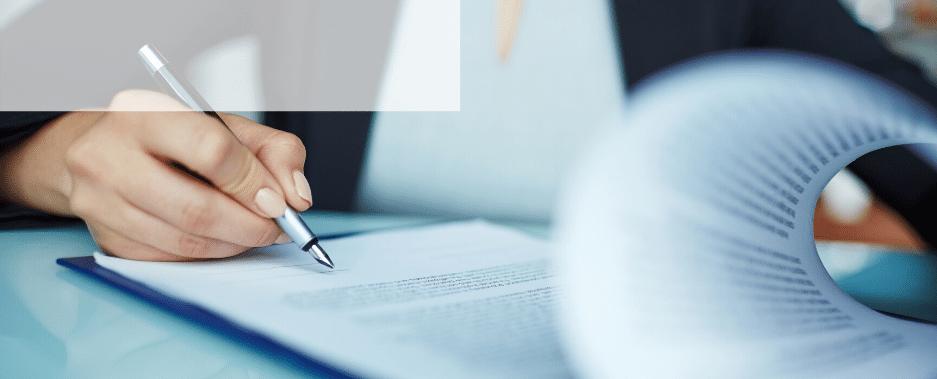 Implantação de Contratos em Facility Management – 4h Online (ao vivo pela internet)