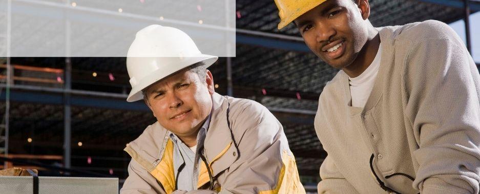 Assistência Técnica de Construção de Edifícios – 9h Online (ao vivo pela internet)
