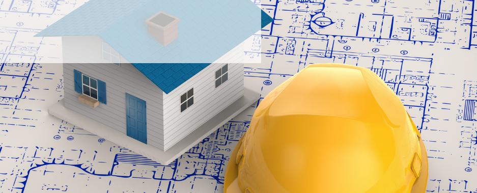 NBR 15575 – Desempenho de Edificações Habitacionais – 9h Online (ao vivo pela internet)