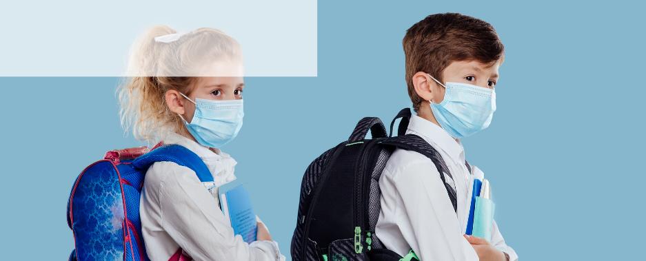 Arquitetura Escolar e os Novos Parâmetros de Projeto – Reflexões sobre o impacto da pandemia no espaço escolar – 8h Online (ao vivo pela internet)