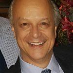 Prof. Eng. Renato Fogagnoli Junior