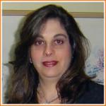 Profa. Dra. Renata Zambon Monteiro