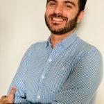 Prof. Bruno Zapelli Bezerra