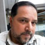 Prof. Paulo Henrique Bueno