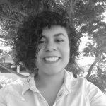 Profa. Carolina Ribeiro