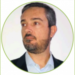 Prof. Me. André Naleto Mugayar